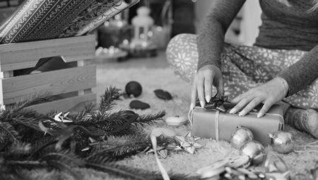 Święta z piekła rodem II
