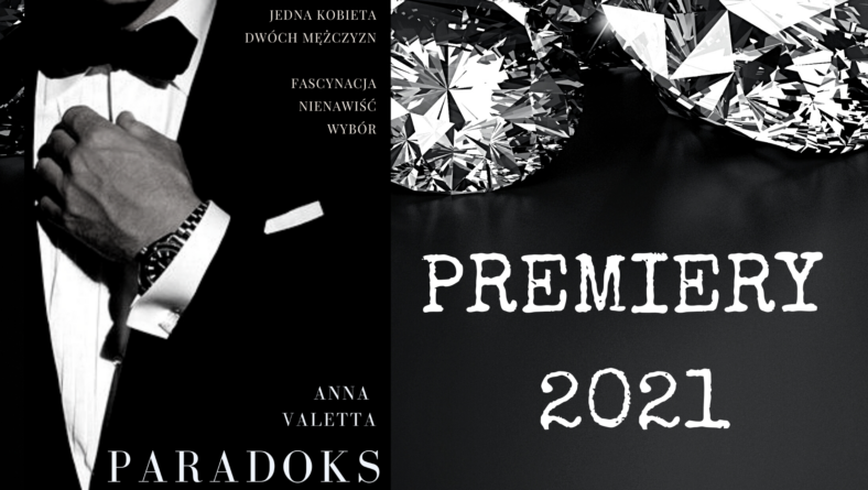 Premiery 2021 – Paradoks